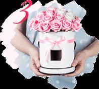 flowers-infobox-3-img-opt-196x177